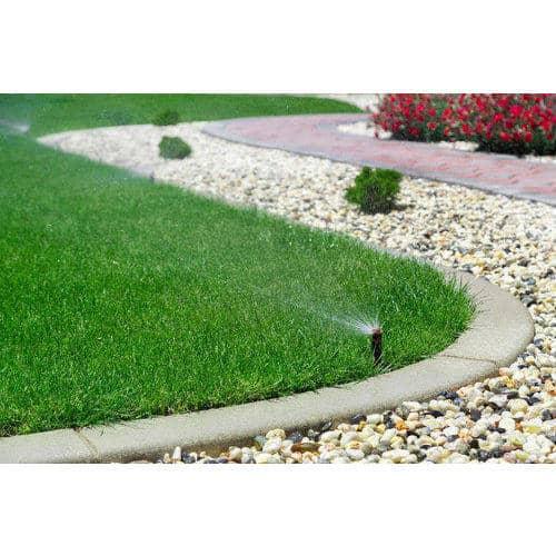 Irrigation-1-min