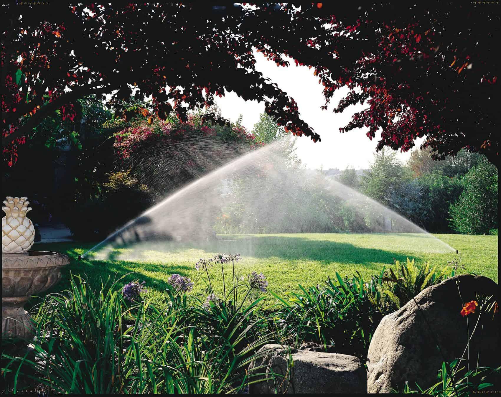 Irrigation-3-min