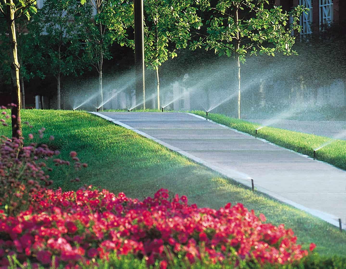 Irrigation-Page-Header-min
