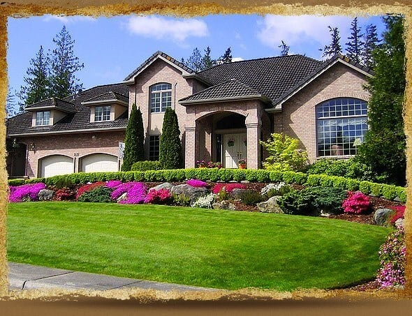 Residential-Landscaping-Header